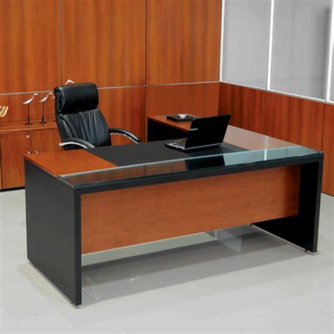 imagen escritorio archivos activos muebles de oficina escritorios