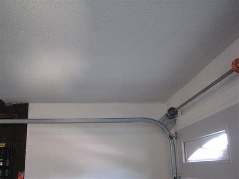 Drywall Popcorn Ceiling how to texture drywall popcorn ceiling drywall repair