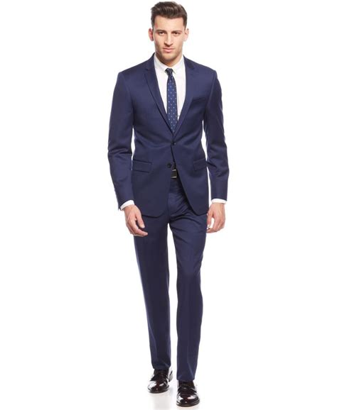 Mens Style M162 Kenneth Navy Diskon 15 70 best style images on style s
