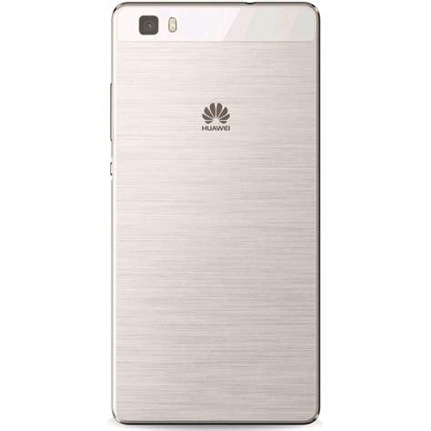 Hp Huawei P8 Lite huawei p8 lite white origin eu expansys uk