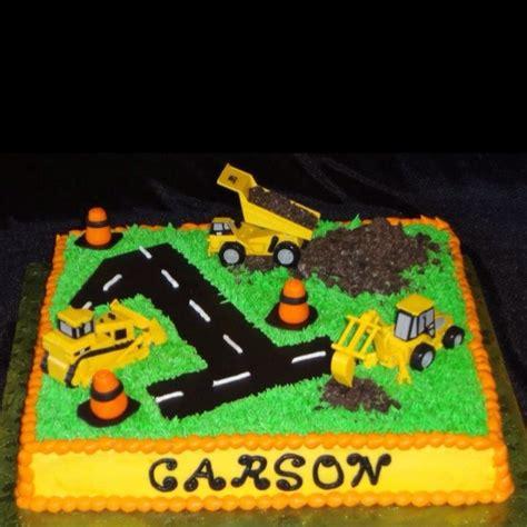 best 25 truck birthday cakes ideas on pinterest monster truck creative ideas