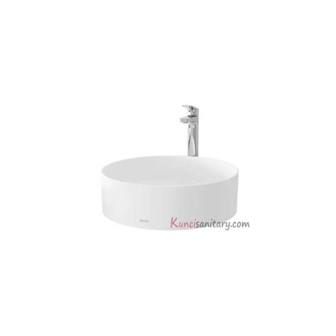 Kran Shower Elite toto lw572j