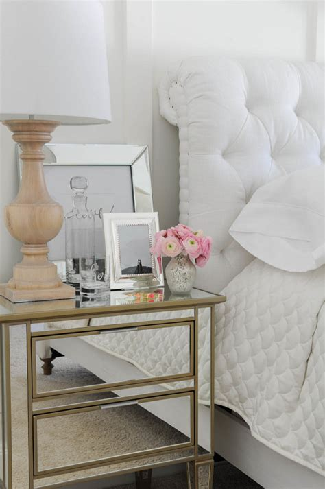 Mirrored Stands Bedroom new interior design ideas for the new year home bunch