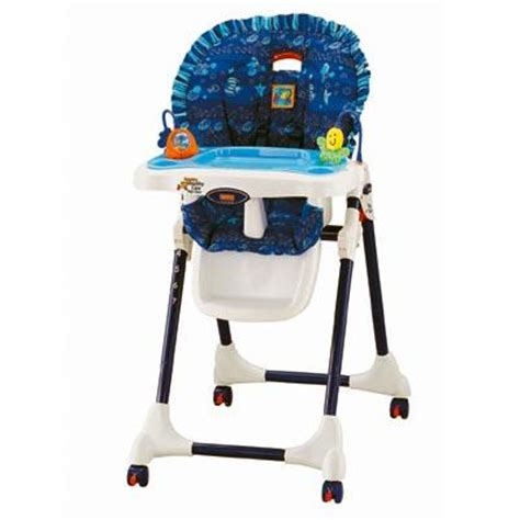 fisher price high chair recall fisher price sewplicity