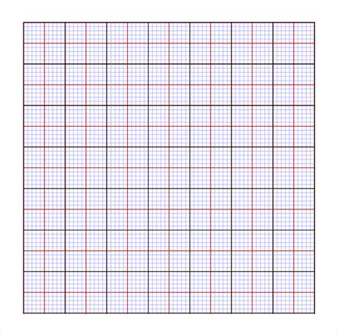 printable graph paper standard incompetech graph paper 7 download free documents in