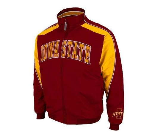 iowa state colors 301 moved permanently