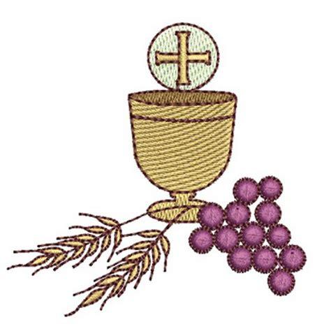 imagenes de uvas y trigo c 193 liz y uvas y trigo host