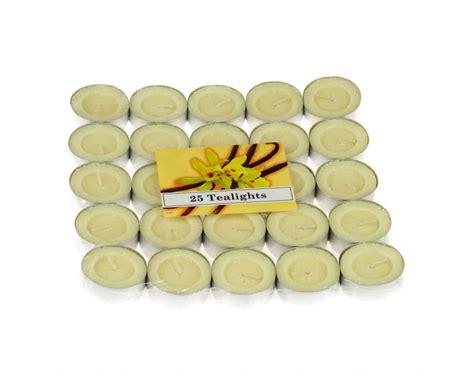 candele aromatiche candele profumate aromatiche e candele citronella
