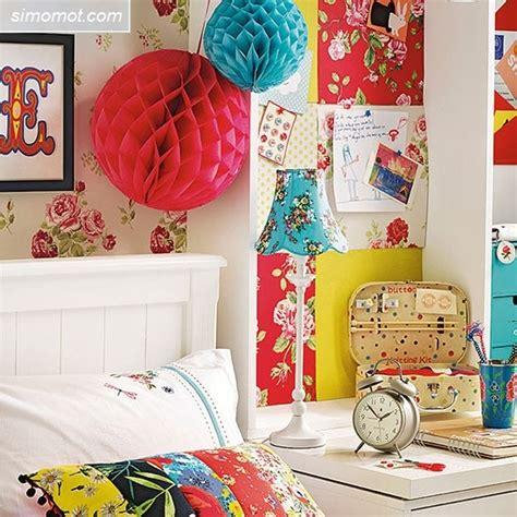 hard blog seleb internasional yang bertubuh pendek desain kamar tidur anak perempuan 8 si momot