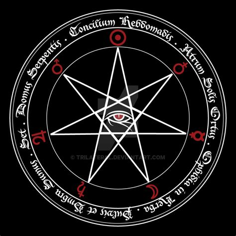 heptagram v1 0 by trilateral on deviantart