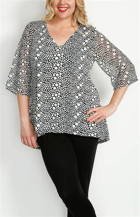 pin by wholesale clothing factory on plus size wholesale