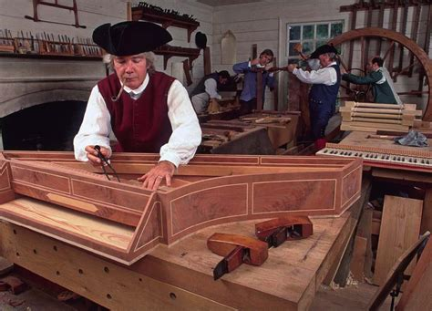 colonial woodworking tools the anthony hay cabinet shop popular woodworking magazine