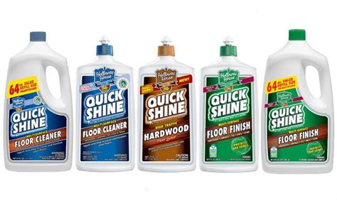 best product to clean and shine hardwood floors 17 best images about products on vinyls floor