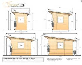 Modern Shotgun House Plans Www Studio Shed Com Common Dimensions For The Studio Sheds