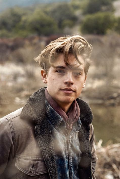 Cole Sprouse 2016 Google Search - cole sprouse 2016 google search future husband