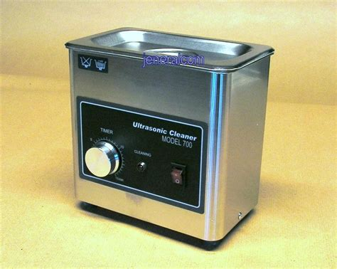 vasca a ultrasuoni vasca ad ultrasuoni capacit 224 700ml lavatrice