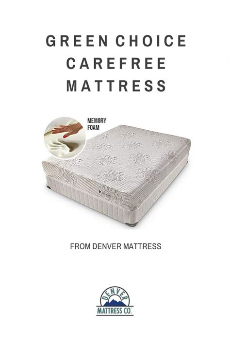 Dr Choice Mattress by 94 Best Images About Sleep Better With Denver Mattress On Bed Frame With Headboard