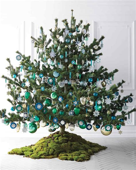 martha stewart tree instructions enchanted forest tree ideas by quot martha stewart living quot editors martha stewart