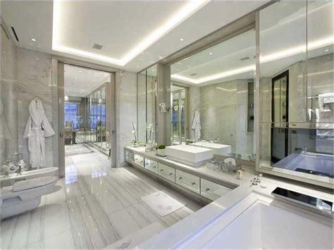 badezimmer ideen luxus 8 luxus badezimmer ideen inspiration und bilder