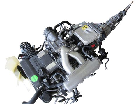 Lexus 2jz For Sale by Lexus Is300 Used Japanese Engine 2jz Ge Vvti Engine For Sale