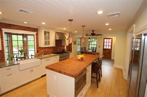 kitchen designs nj kitchen design nj kitchen design new jersey kitchen