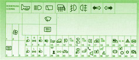 2001 opel astra wiring diagram pdf efcaviation