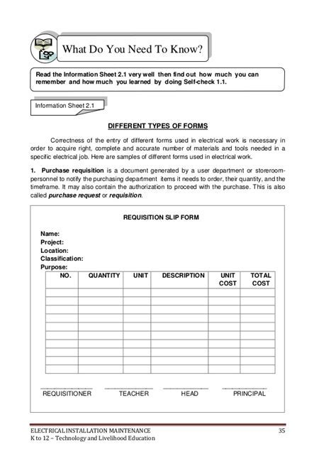 Form Template Personnel Requisition Form Template And Personnel ...