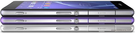 Fleksible On Sony Xperia Z2 Ori wts new ap ori sony xperia z3 dual lte