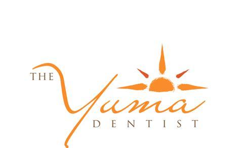 Dental implants dentist in Yuma AZ ? Cosmetic dentistry and sedation dentistry Fortuna Foothills