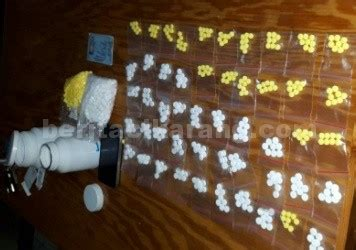 Obat Eximer 400 butir pil eximer dijual di toko obat dan kosmetik di