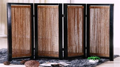 Cheap Room Dividers Diy Creative Open Shelf Room Room Dividers Cheap