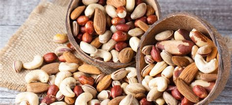 best healthy nuts healthiest nuts benefits of healthy nuts dr axe