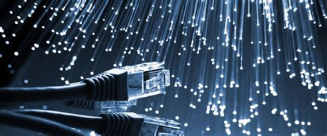 banda larga mobile banda larga per l unione europea gli sforzi dell italia