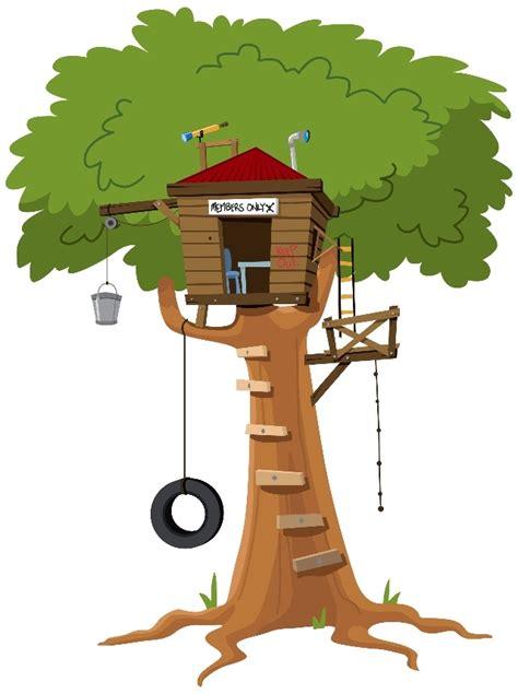 tree house clipart magic tree house clip art clipart best