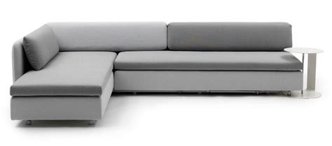 Modern Fold Out by 33 Modern Convertible Sofa Beds Sleeper Sofas Vurni