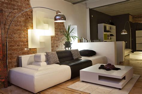 small apartment lighting ideas small apartment living room lighting ideas