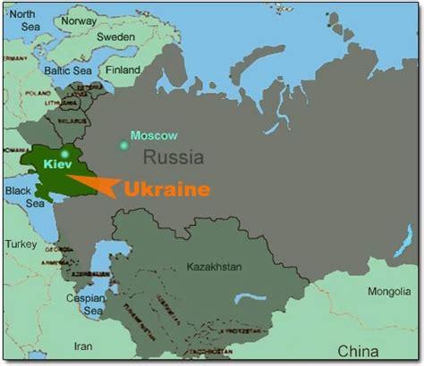 map ukraine and russia nato is getting closer to russia s borders david icke s