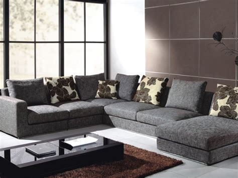 Sofa Designs For Living Room by Sofa Designs For Living Room Homesfeed