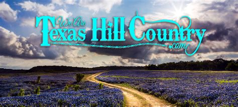 what county is hill in about hill country hill country