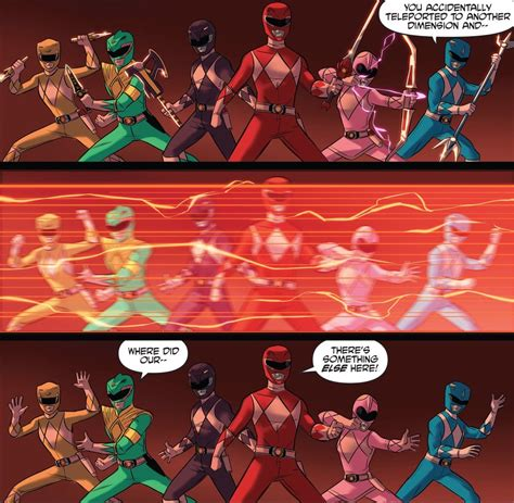 justice league power rangers jla justice league of america justice league power rangers 2 review black problems
