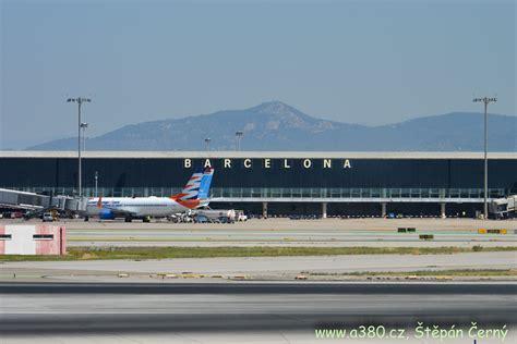 barcelona el prat barcelona airport el prat bcn upcomingcarshq com