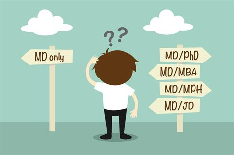 Pros Of Dual Mba Degrees by Considering A Dual Degree Those Who Did It The Pros