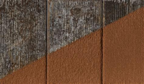 restore deck concrete restore  tips  wood surfaces