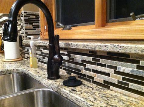 kitchen backsplash ideas with santa cecilia granite 19 best kitchen backsplash for santa cecilia granite