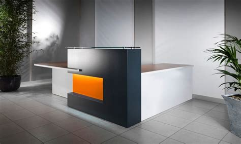Reception Desk Design Ideas Spa Front Desk Design Office Reception Design Ideas Front Desk Design Ideas Design Spa Club