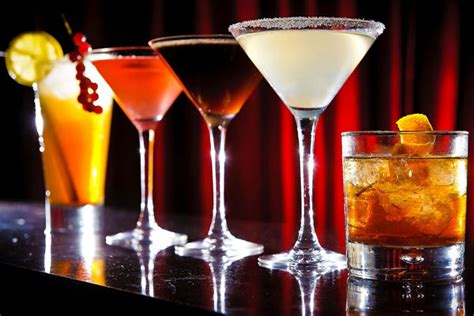 top london cocktail bars the best cocktail bars london top cocktail bars in london