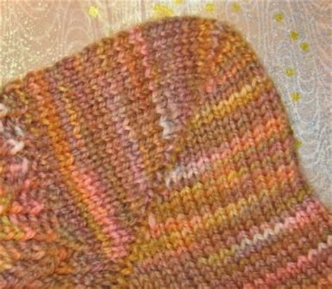 yo knitting the world s catalog of ideas