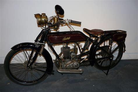 Motorrad Ausstellung Chemnitz by 2015 Ausstellung Quot Prewars Quot Ausstellung Im Museum