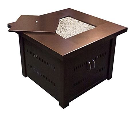 Propane Tables On Sale Top 5 Best Propane Pit Table For Sale 2017 Save Expert