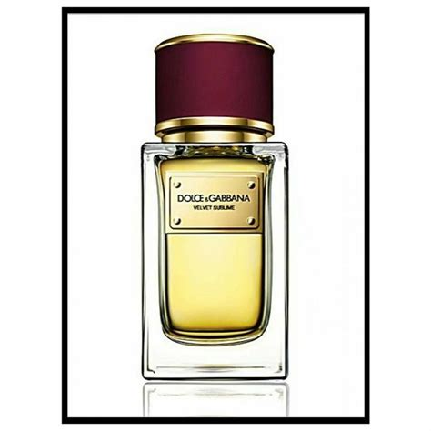 Parfum Dolce Gabbana 17 best images about dolce and gabbana and fragrances on yearning bud and